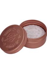 CentpurCent Brush Soap - CentPurCent
