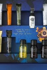 RainPharma Magic Beauty Adventure box