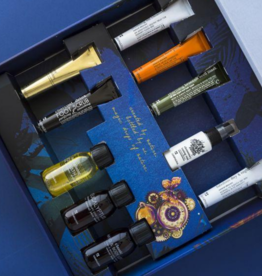 Workshops Zoom Sessie Magic Beauty Adventure Box - MA 21/09/2020 19u30