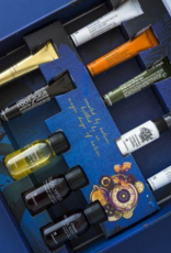 Zoom Sessie Magic Beauty Adventure Box - DO 24/09/2020 19u30