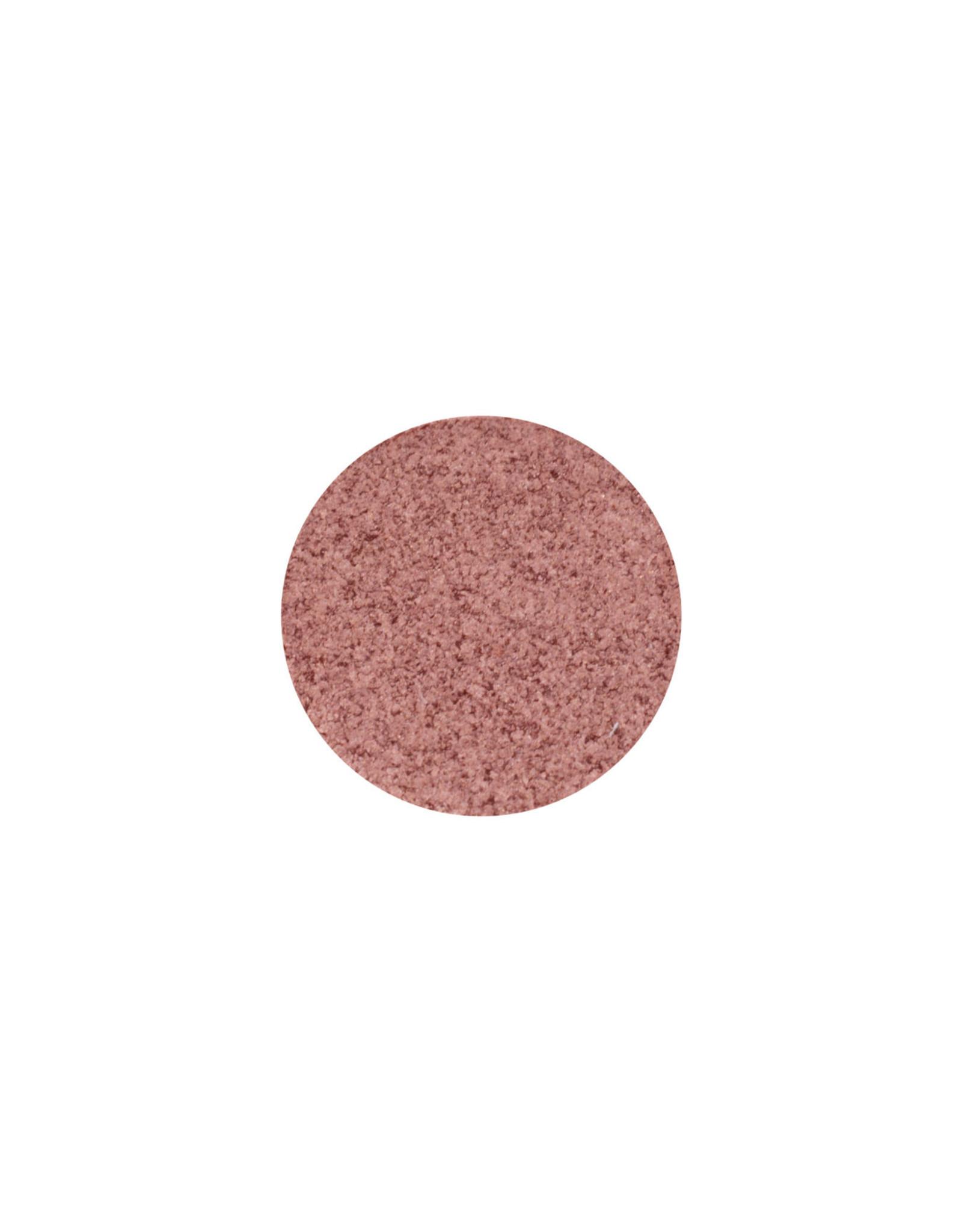 CentpurCent Cent pur Cent - Refillable Compacte Oogschaduw - Bisou