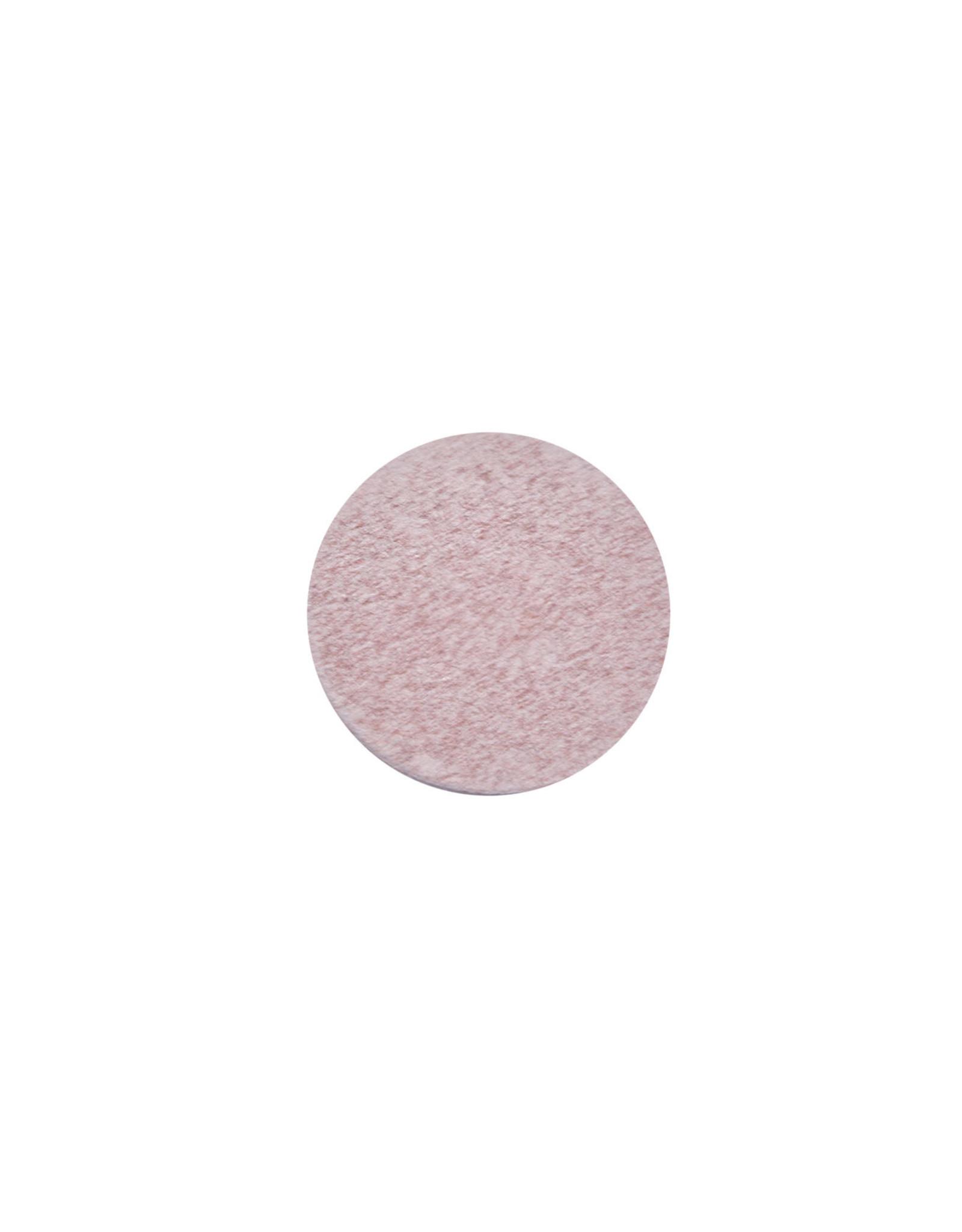 CentpurCent Cent pur Cent - Refillable Compacte Oogschaduw - Boudoir
