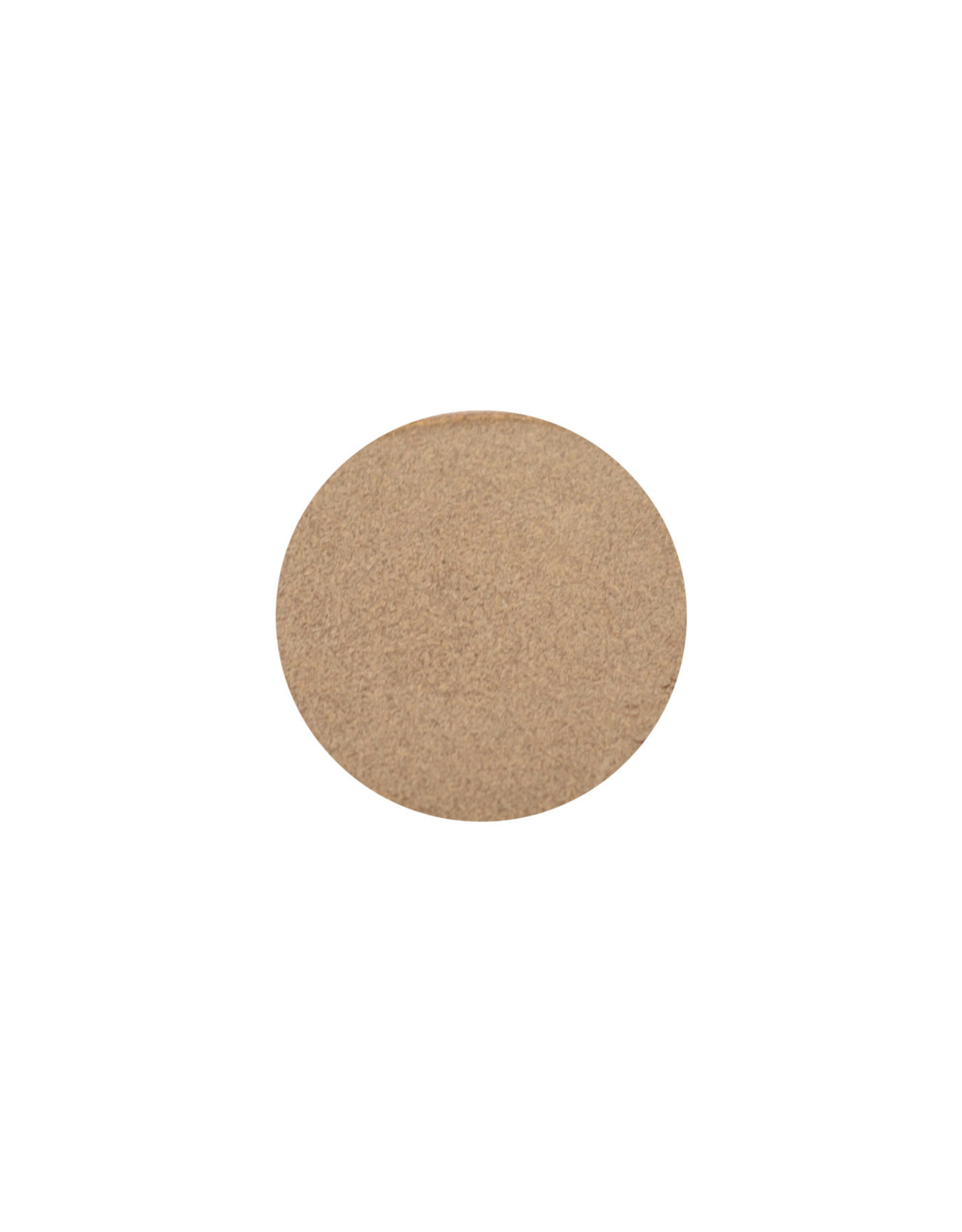 CentpurCent Cent pur Cent - Refillable Compacte Oogschaduw - Eucalyptus