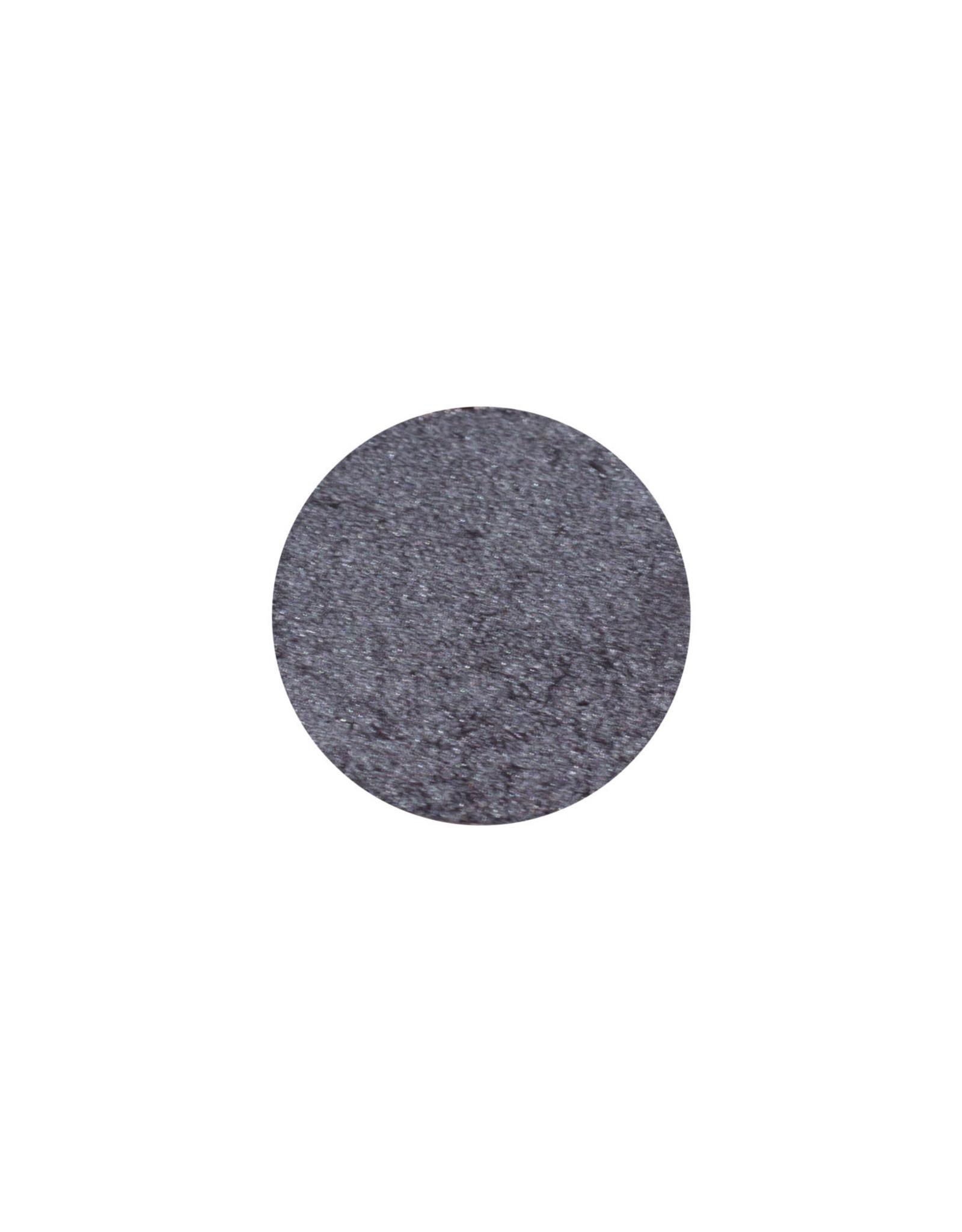 CentpurCent Refillable Compact Eye Shadow Rêve - CentpurCent