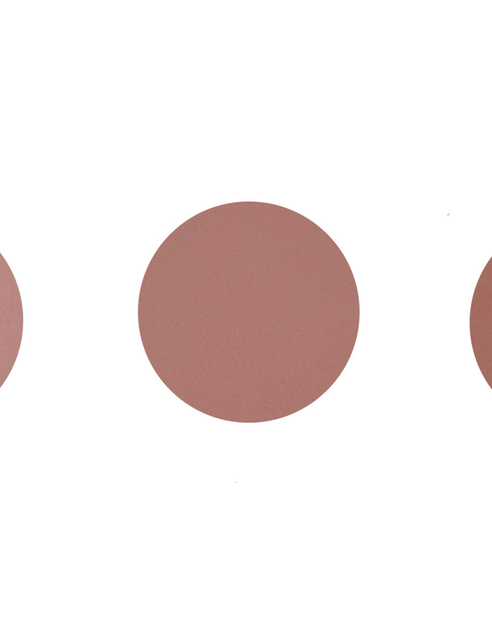 CentpurCent Cent pur Cent - Refillable Compacte Foundation - Medium