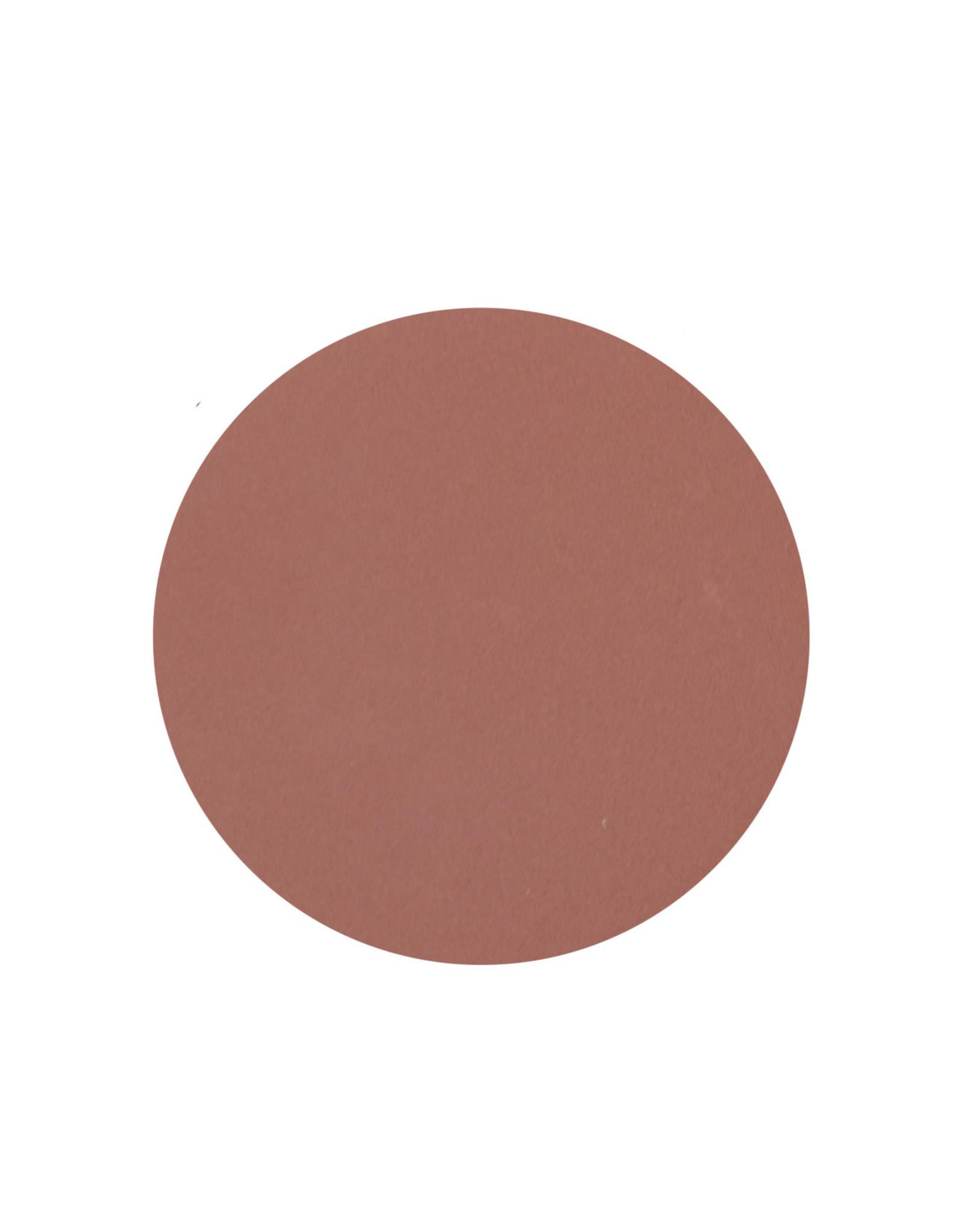 CentpurCent Cent pur Cent - Refillable Compacte Foundation - Dark