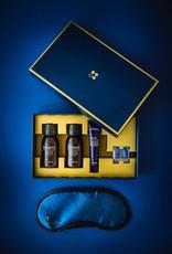 Slaapbox (Bonjour / Bonsoir Box)