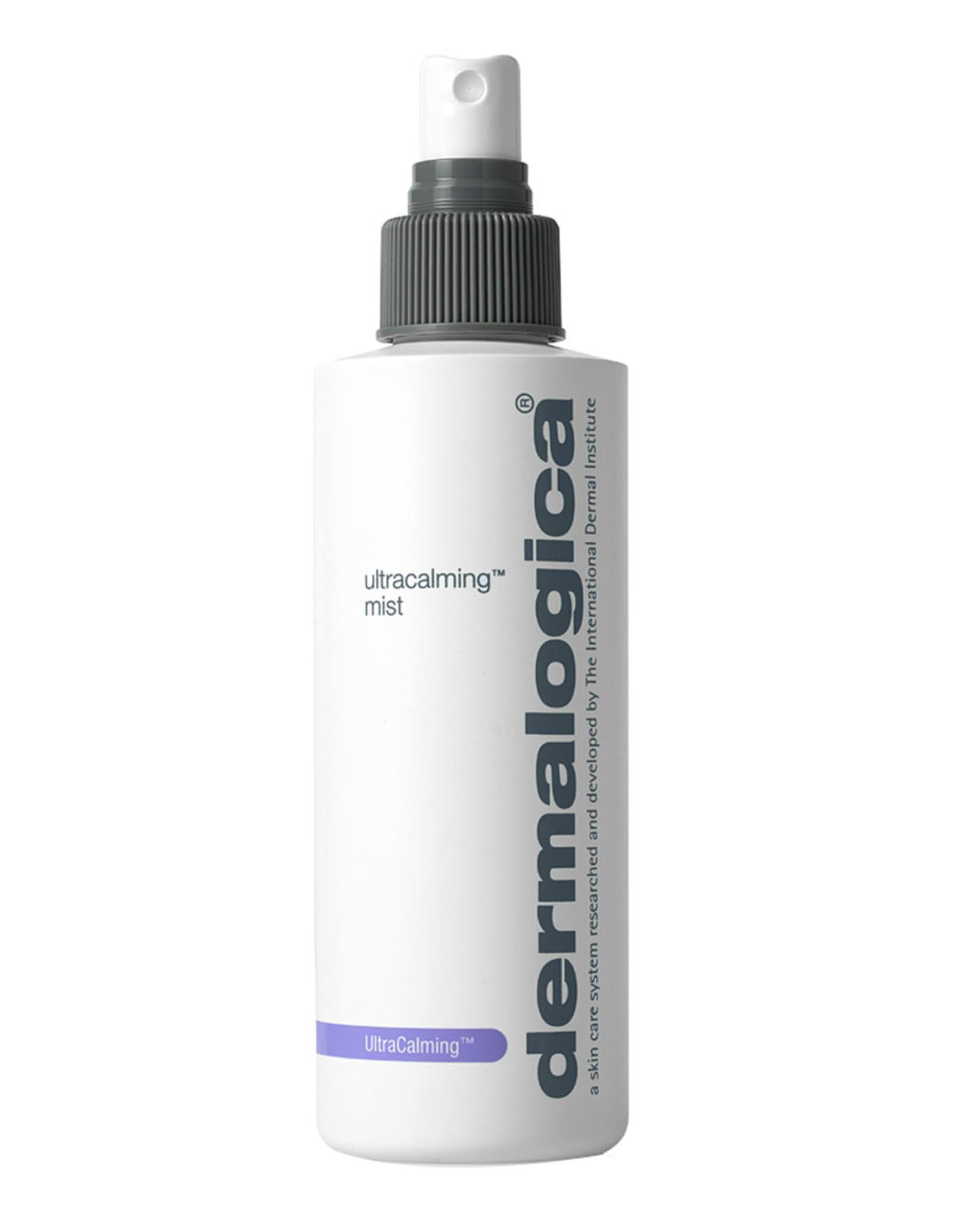 Dermalogica UltraCalming - Mist 177ml - Dermalogica