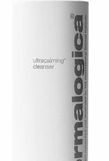 Dermalogica UltraCalming - Cleanser 500ml - Dermalogica