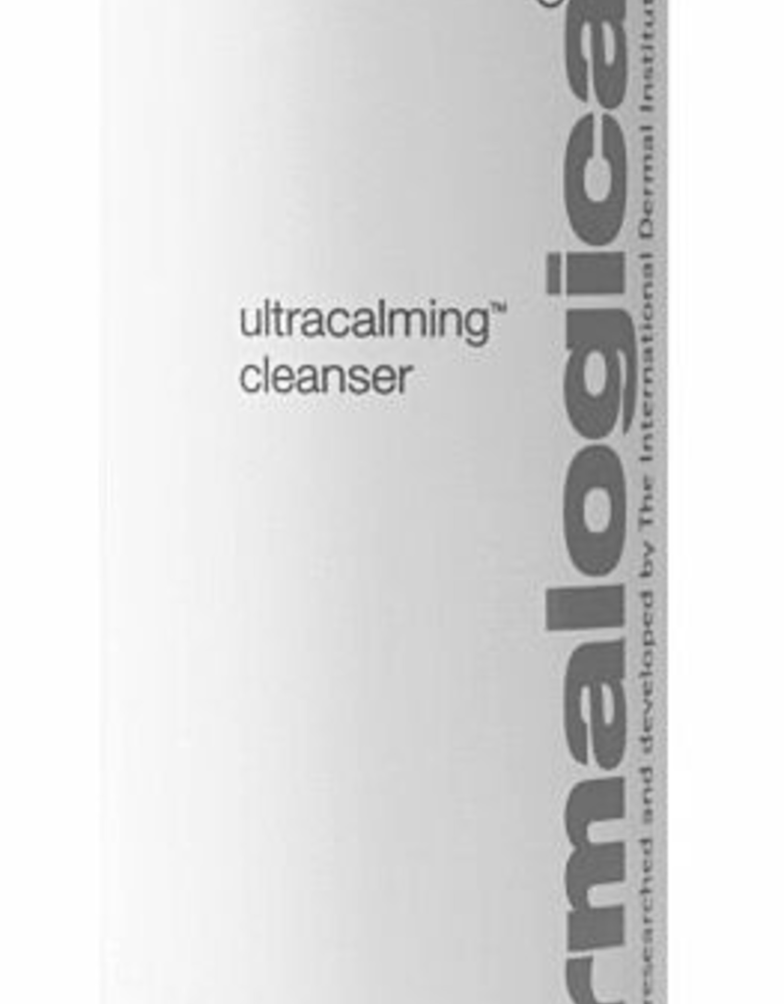 Dermalogica UltraCalming - Cleanser 250ml - Dermalogica