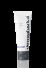 Dermalogica UltraCalming - Calm Water Gel 50ml - Dermalogica