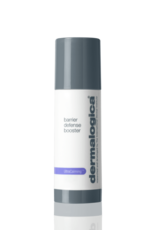 Dermalogica UltraCalming - Barrier Defense Booster 30ml - Dermalogica