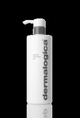 Dermalogica Special Cleansing Gel 500ml - Dermalogica