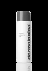 Dermalogica Special Cleansing Gel 250ml - Dermalogica