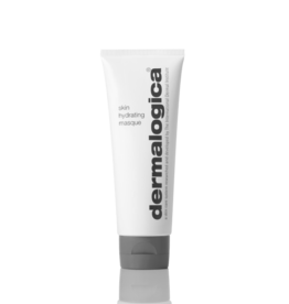 Dermalogica Skin Hydrating Masque 75ml - Dermalogica