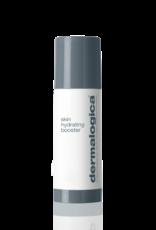 Dermalogica Skin Hydrating Booster 30ml - Dermalogica