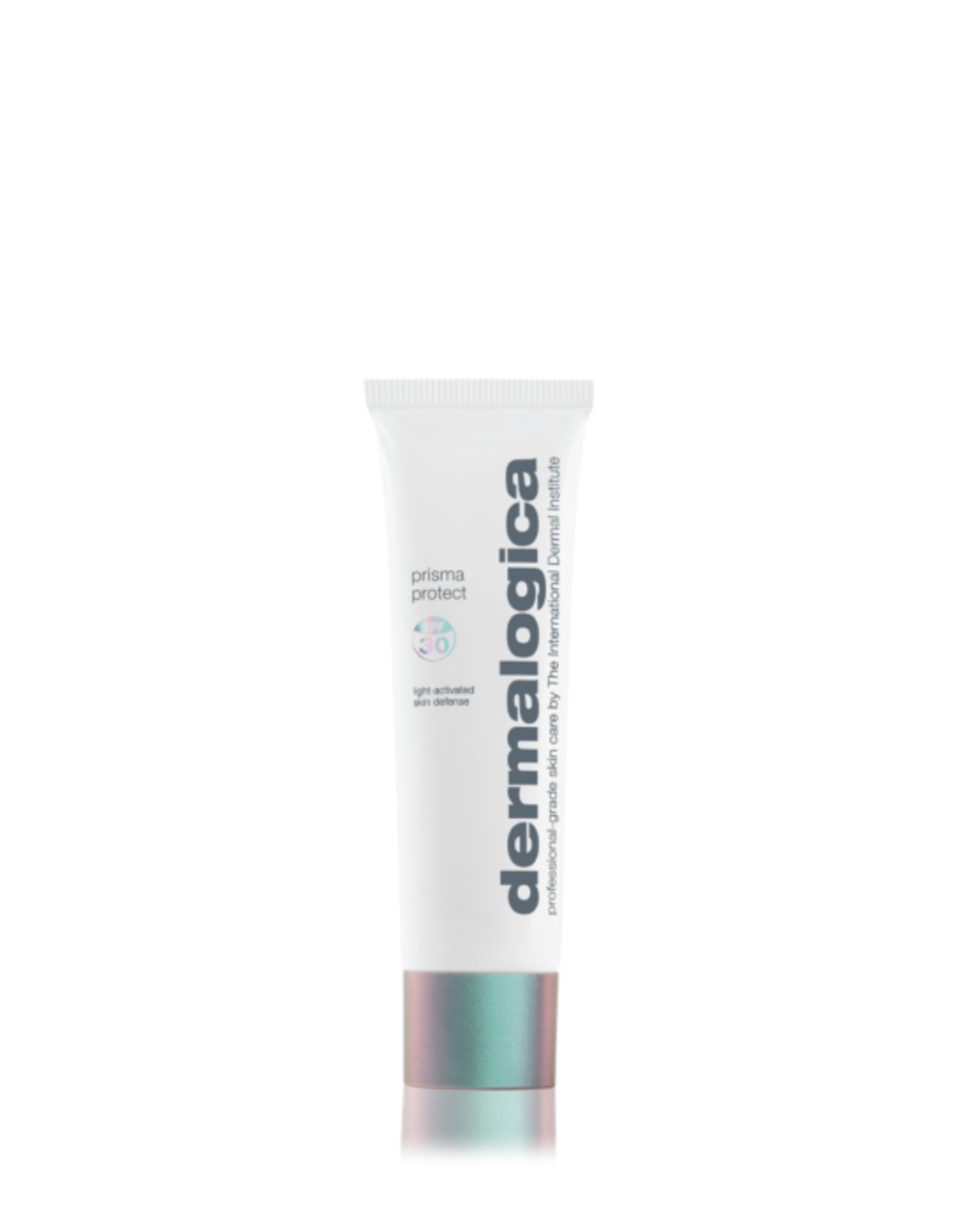Dermalogica Prisma Protect 50ml - Dermalogica