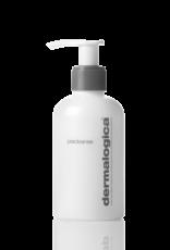 Dermalogica Precleanse 150ml - Dermalogica