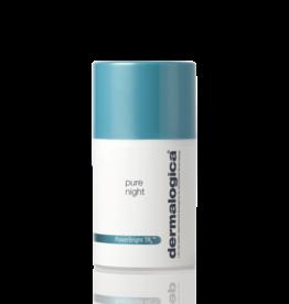 Dermalogica PowerBright TRx - Pure Night 50ml - Dermalogica