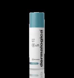 Dermalogica PowerBright TRx - Pure Light Spf50 50ml - Dermalogica