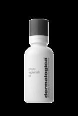 Dermalogica Phyto Replenish Oil 30ml - Dermalogica