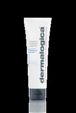 Dermalogica Intensive Moisture Balance 50ml - Dermalogica