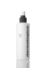 Dermalogica Multi Active Toner 250ml - Dermalogica