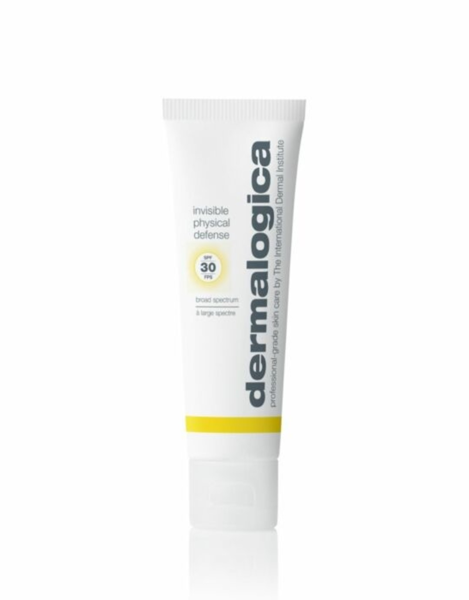 Dermalogica Invisible Physical Defense SPF30 50ml - Dermalogica