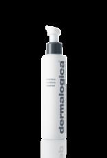 Dermalogica Intensive Moisture Cleanser 150ml - Dermalogica