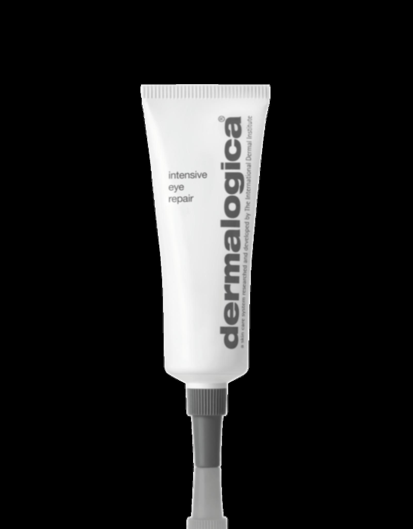 Dermalogica Intensive Eye Repair 15ml - Dermalogica