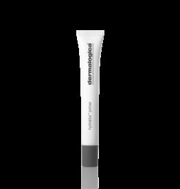 Dermalogica Hydrablur Primer 22ml - Dermalogica
