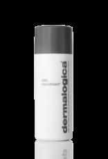 Dermalogica Daily Microfoliant 75gr - Dermalogica
