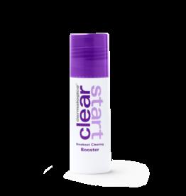 Dermalogica Clear Start -Breakout Clearing Booster 30ml l - Dermalogica