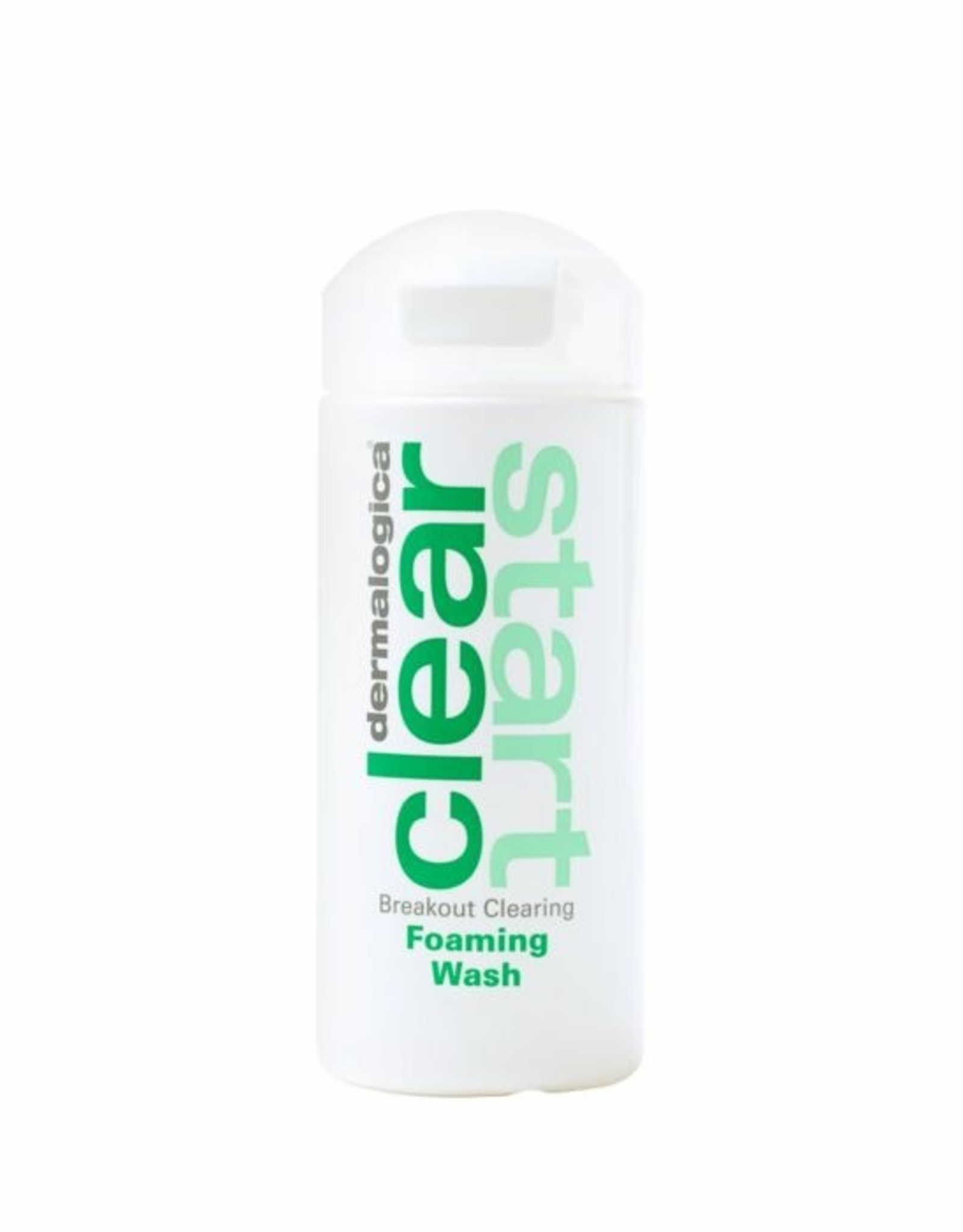 Dermalogica Clear Start - Breakout Clearing Foaming Wash 177ml - Dermalogica