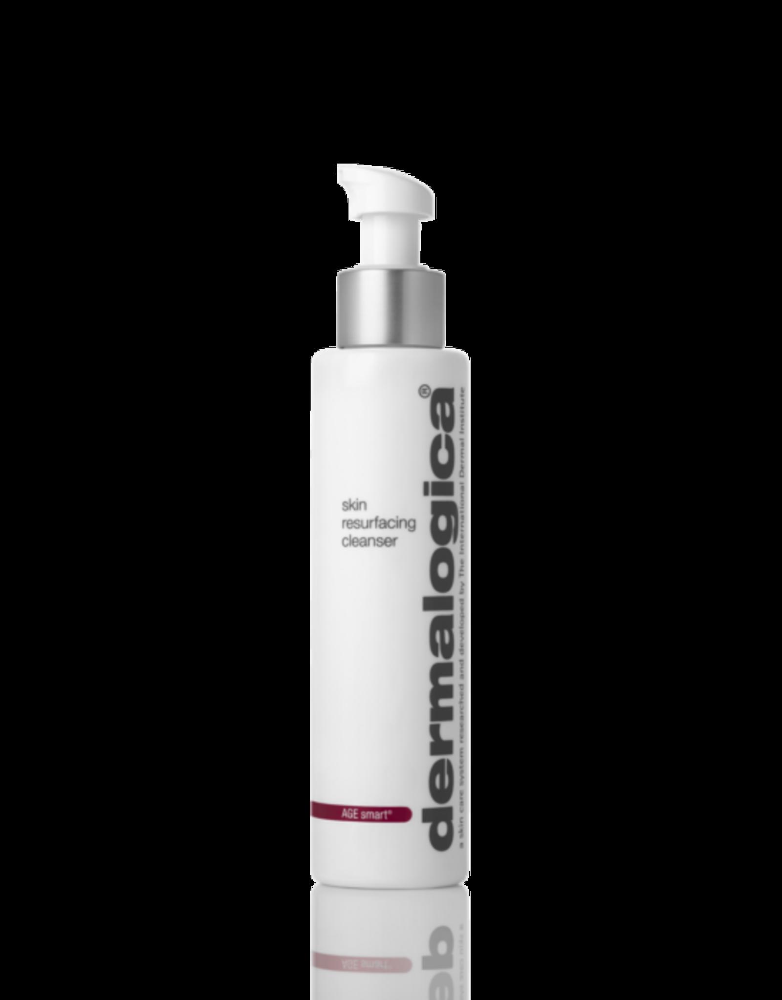 Dermalogica AGE Smart Skin Resurfacing Cleanser 150ml - Dermalogica