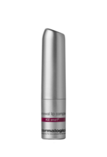 Dermalogica AGE Smart Renewal Lip Complex 1.75ml - Dermalogica