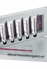 Dermalogica AGE Smart Power Rich 5x10ml - Dermalogica
