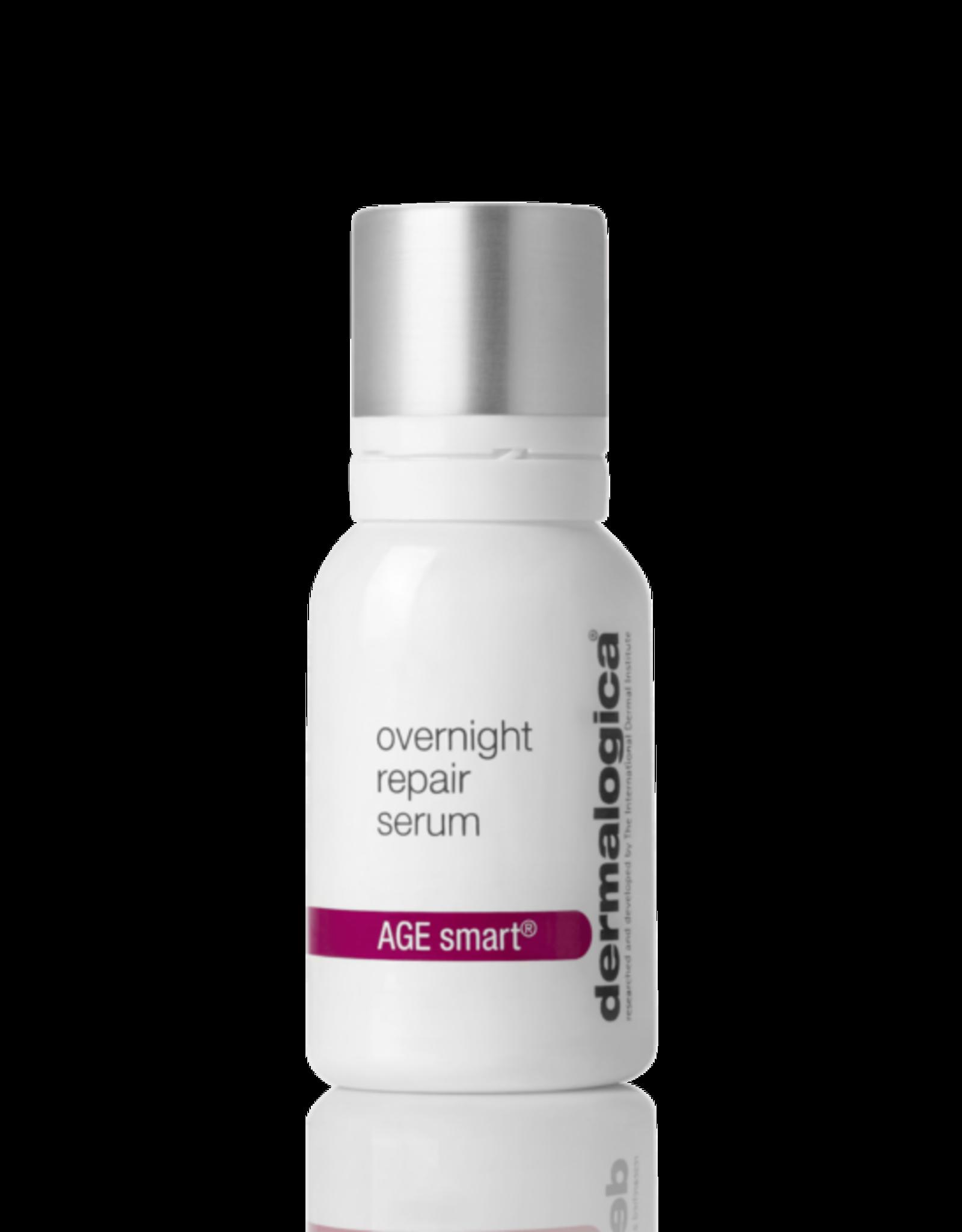 Dermalogica AGE Smart Overnight Repair Serum 15ml - Dermalogica
