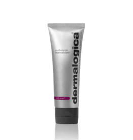 Dermalogica AGE Smart MultiVitamin Thermafoliant 75ml - Dermalogica