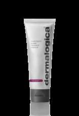 Dermalogica AGE Smart MultiVitamin Power Recovery Masque 75ml - Dermalogica
