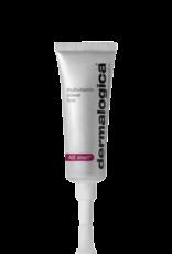 Dermalogica AGE Smart MultiVitamin Power Firm 15ml - Dermalogica