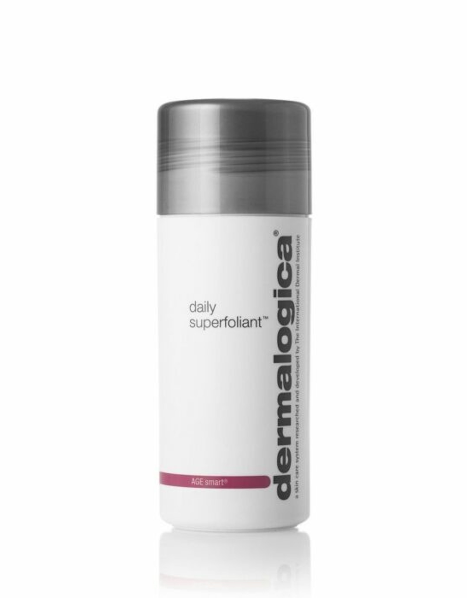 Dermalogica AGE Smart Daily Superfoliant 57g - Dermalogica