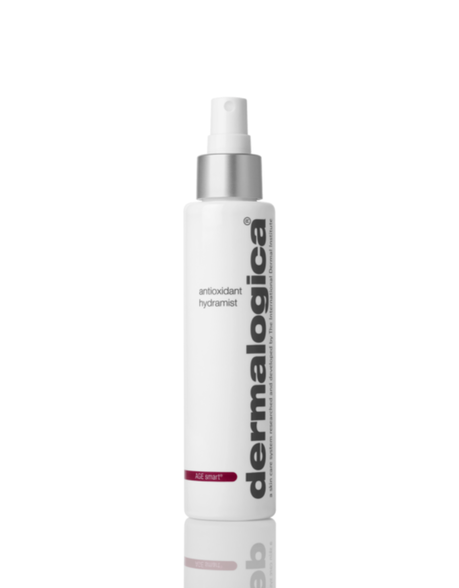 Dermalogica AGE Smart Antioxidant Hydramist 150ml - Dermalogica