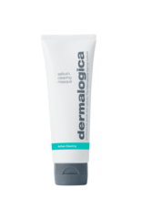 Dermalogica Active Clearing - Sebum Clearing Masque 75ml - Dermalogica