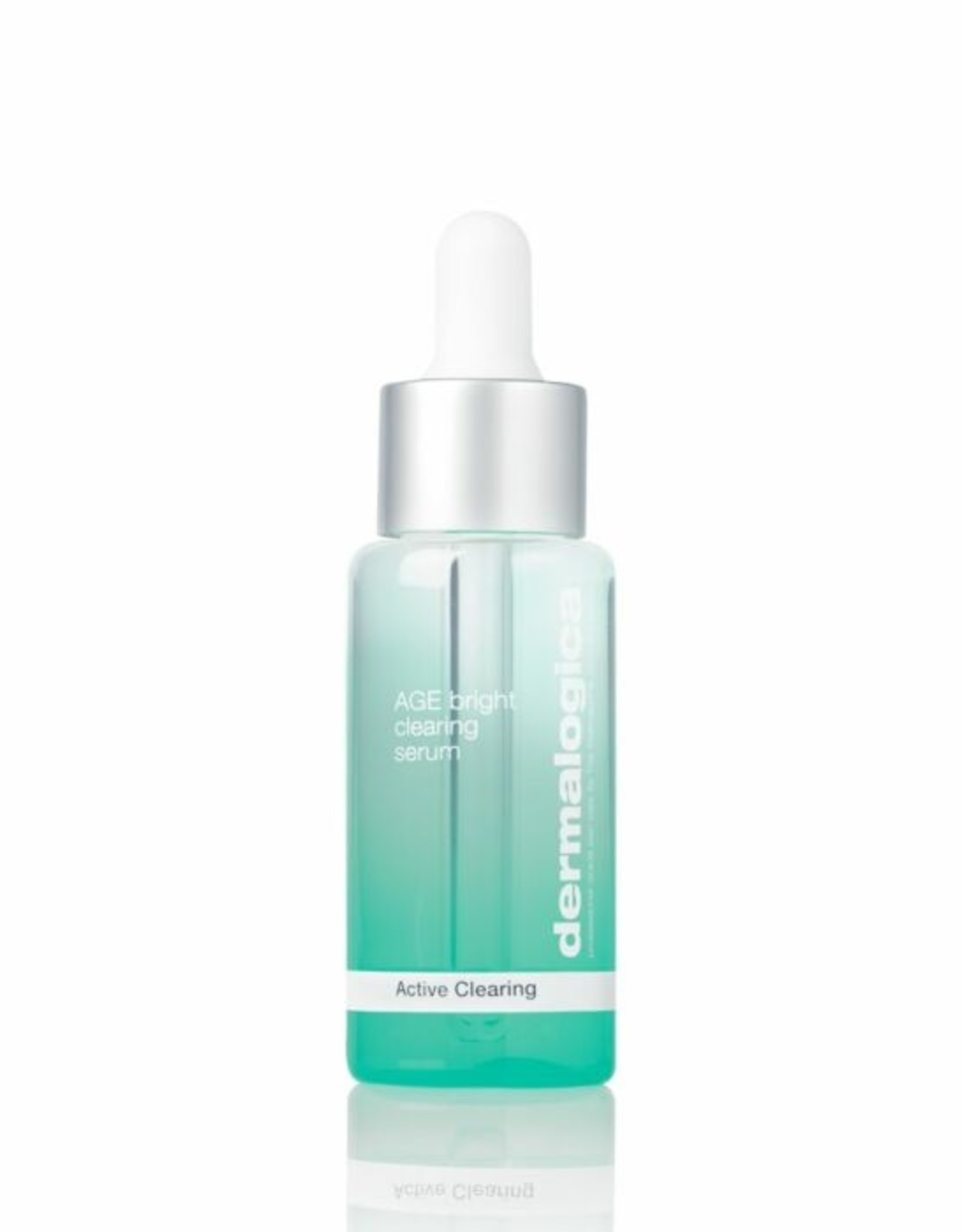 Dermalogica Active Clearing - Age Bright Clearing Serum 30ml - Dermalogica