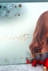 CentpurCent Les 7 Secrets - CentpurCent