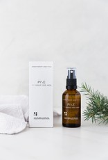 RainPharma Natural Room Spray Pine 50ml - Rainpharma