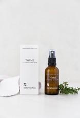 RainPharma Natural Room Spray Thyme 50ml - Rainpharma