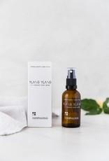 RainPharma Natural Room Spray Ylang Ylang 50ml - Rainpharma