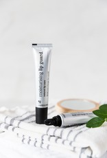 RainPharma Moisturising Lip Guard 15 ml